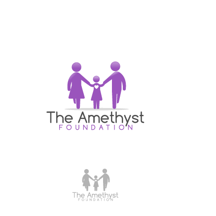 The Amethyst Foundation Children