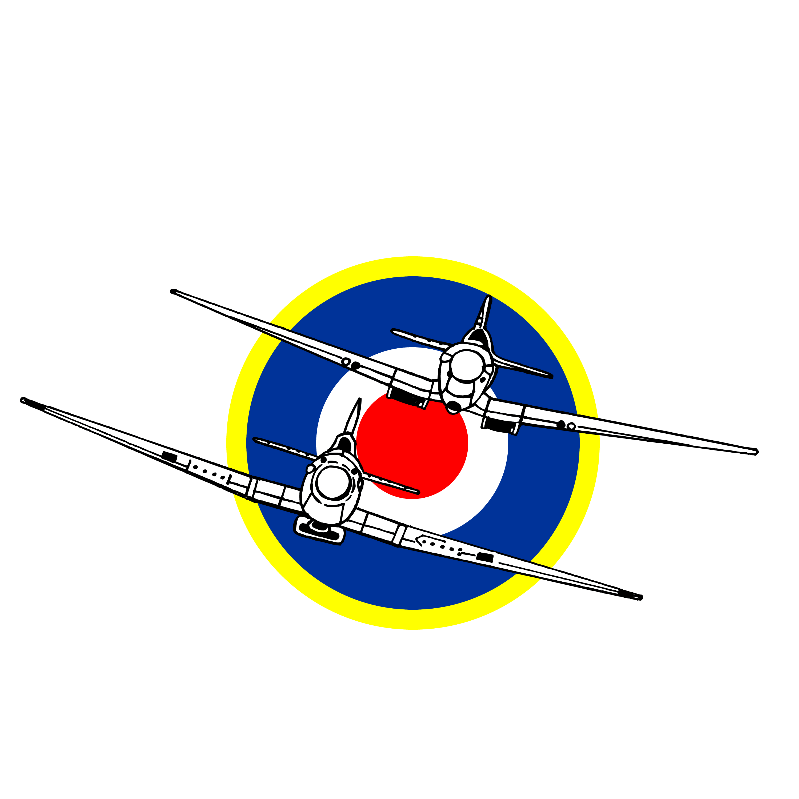 RAF Manston Spitfire and Hurricane Memorial Museum
