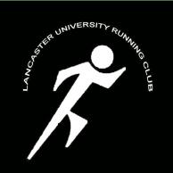 Lancaster University Running Club