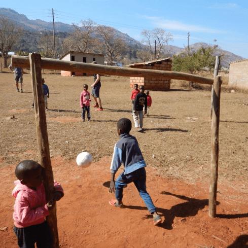 World Challenge Eswatini 2021 - Luke Rodgers