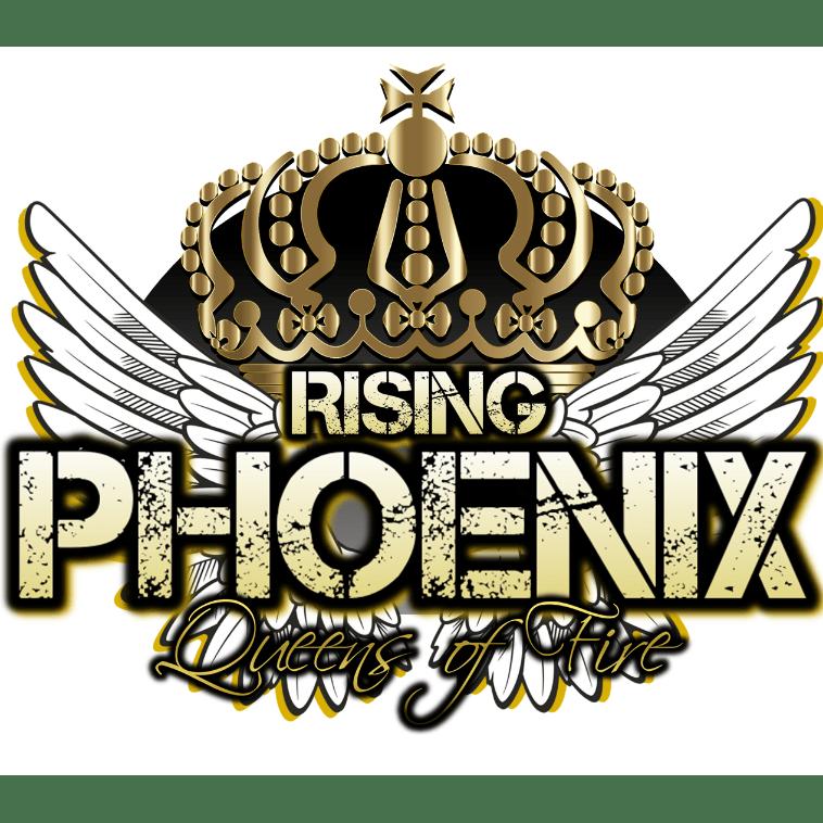 Rising Phoenix Cheer