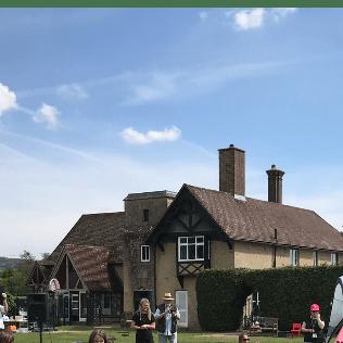 Hollycombe Parents Association - Milland