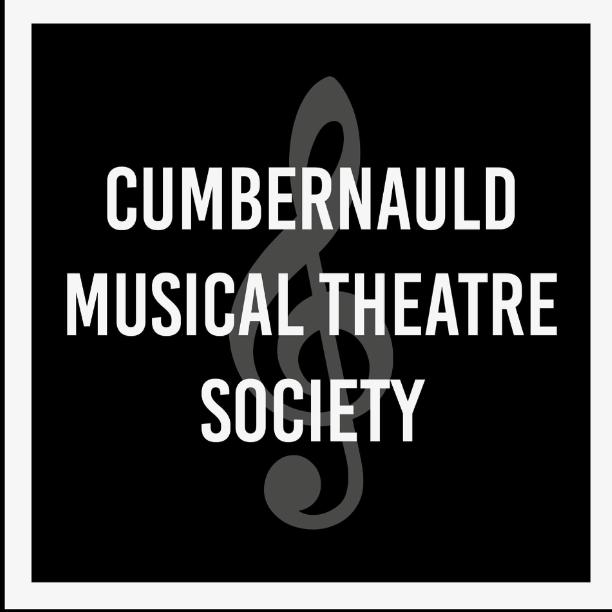 Cumbernauld Musical Theatre Society