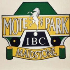 Mote Park Indoor Bowls Club - Maidstone