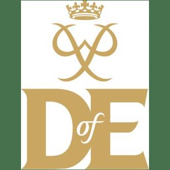 Duke of Edinburgh Gold 2020 - Lewis McLaren