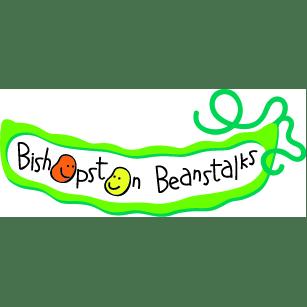 Bishopston Beanstalks - Bristol