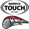 Warwick Touch Rugby Club