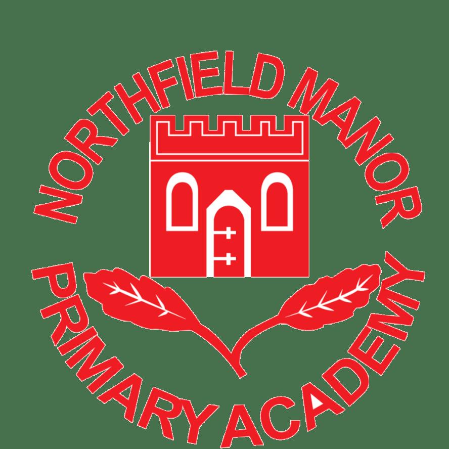 Friends of Northfield Manor Primary Academy