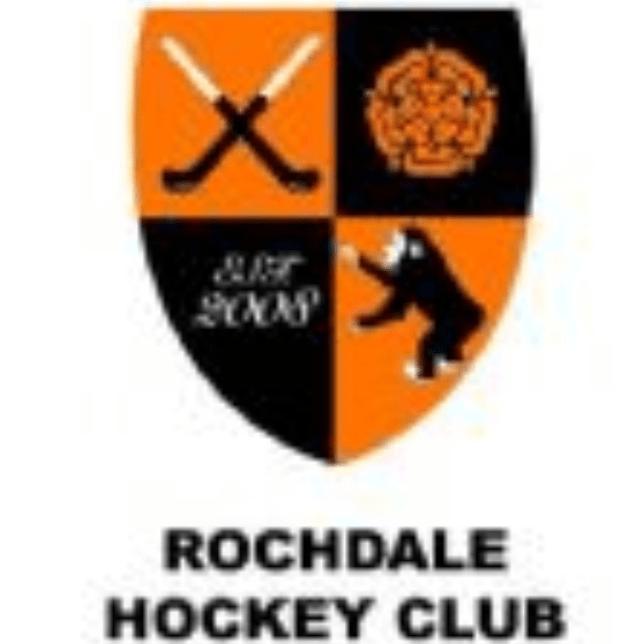 Rochdale Hockey Club