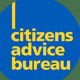 Rutherglen & Cambuslang Citizens Advice Bureau
