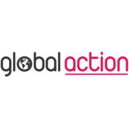 Global Action Himalayas 2019 - Thibault Fauvarque