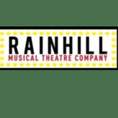 Rainhill Musical Theatre Company