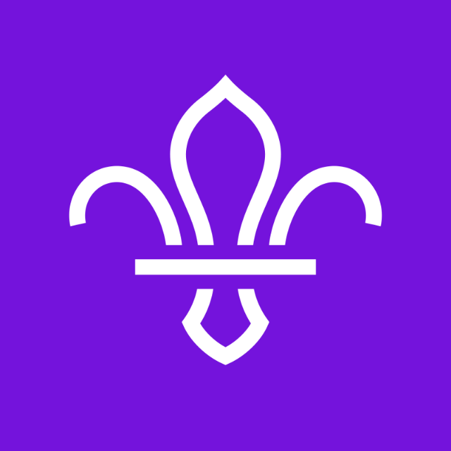 3rd Perthshire (Scone) Scouts
