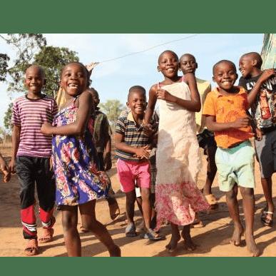 Tanzania 2021 - Sophie Sheppard