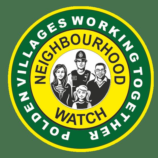 Polden Hills E-Watch