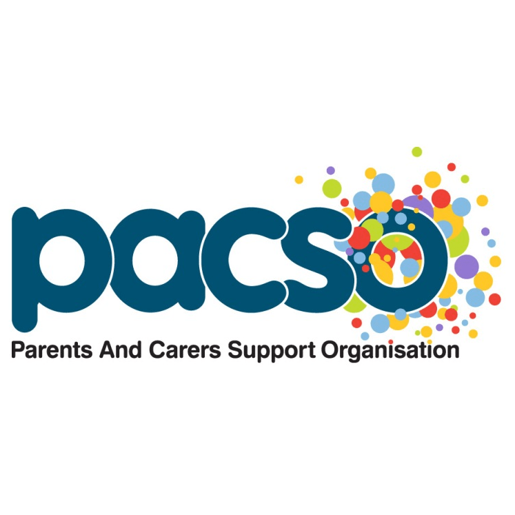 PACSO (Parents And Carers Support Organisation)
