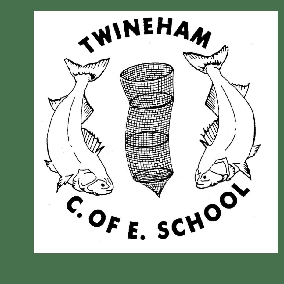 Twineham C of E School