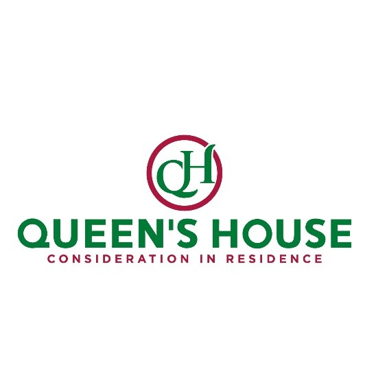 Queens House (Kelso)