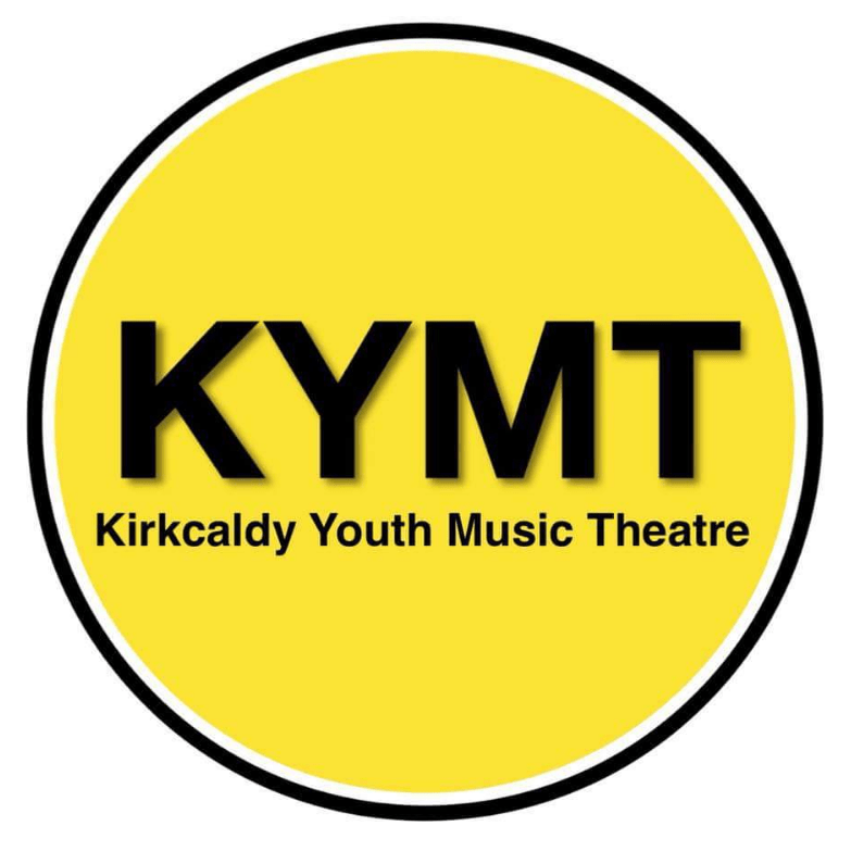 Kirkcaldy Youth Music Theatre (KYMT)
