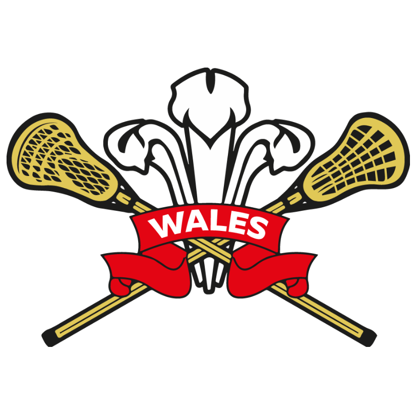 Wales Lacrosse Women's Programme