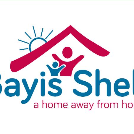 Bayis Sheli