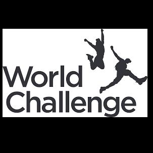 World Challenge Morocco 2021 - Rebeca Winfield-Sevilla
