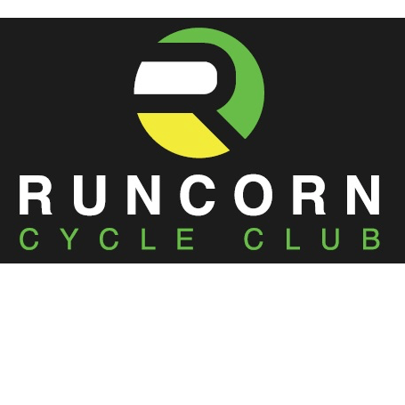 Runcorn Cycle Club