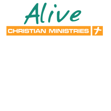 Alive Christian Ministries