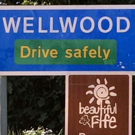 Wellwood Community Council