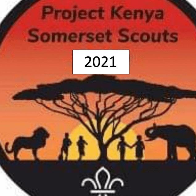 Project Kenya 2021 - Ellie Rogers
