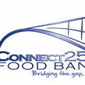 Connect25 Food Bank