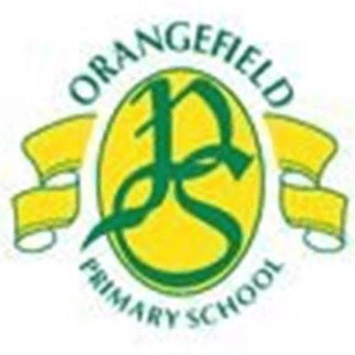 Orangefield Primary School PTA