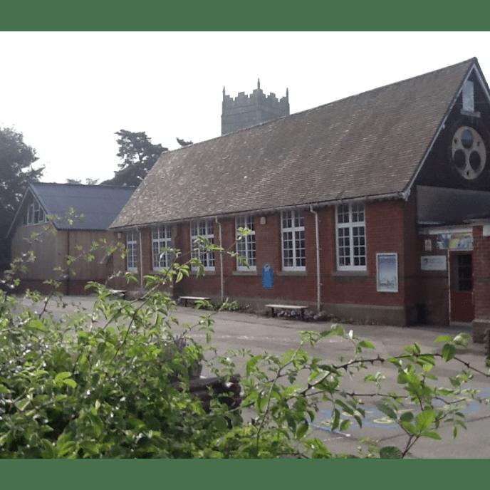 Rougham Primary School