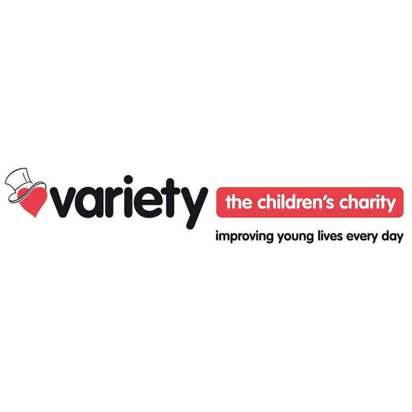 Variety Children's Charity Miss Lancashire 2017 - Rojmina Patel
