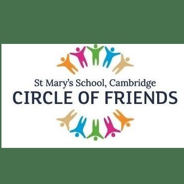 St Marys School Circle of Friends