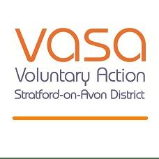 Voluntary Action Stratford Upon Avon