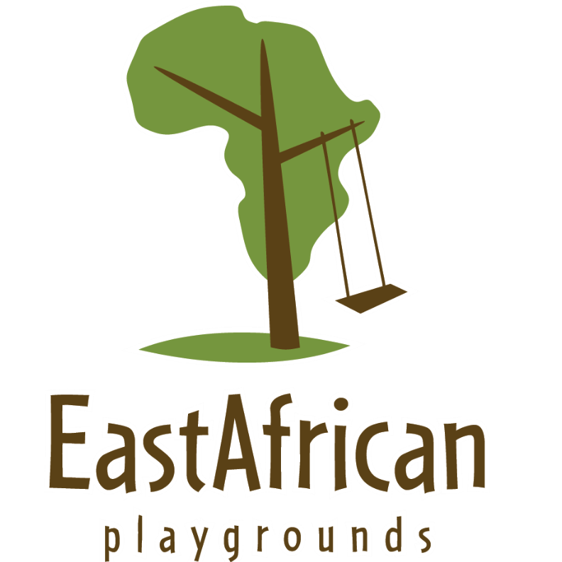 East African Playgrounds Sulayman Gorilla Trek - Sulayman Ahmed