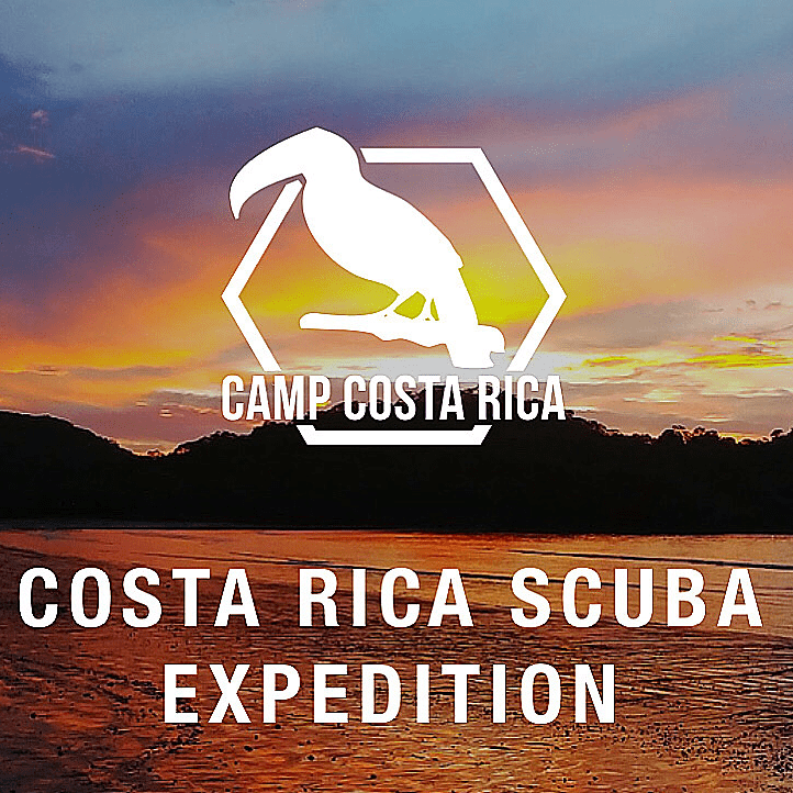 Camps International Costa Rica 2021 - Emilie Furphy