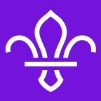 1st Ashton Scout Group