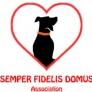 Semper Fidelis Domus Shelter Ro - Kathy Barrett