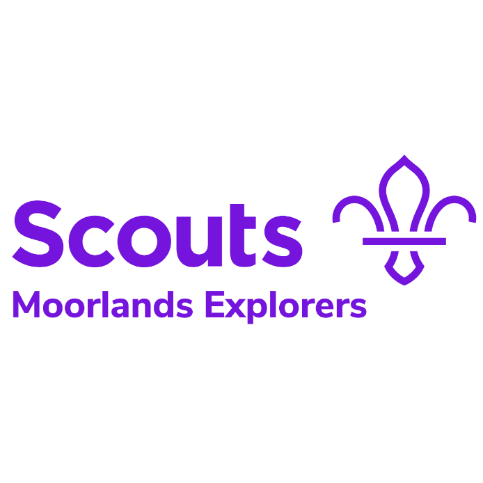 Staffordshire Moorlands Explorer Scouts