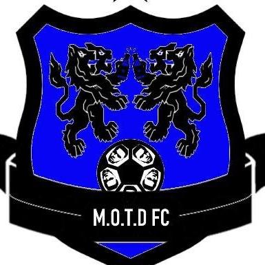 MOTD F.C.