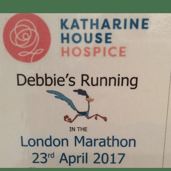 Katharine House Hospice - Banbury