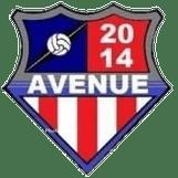 Avenue Football Club