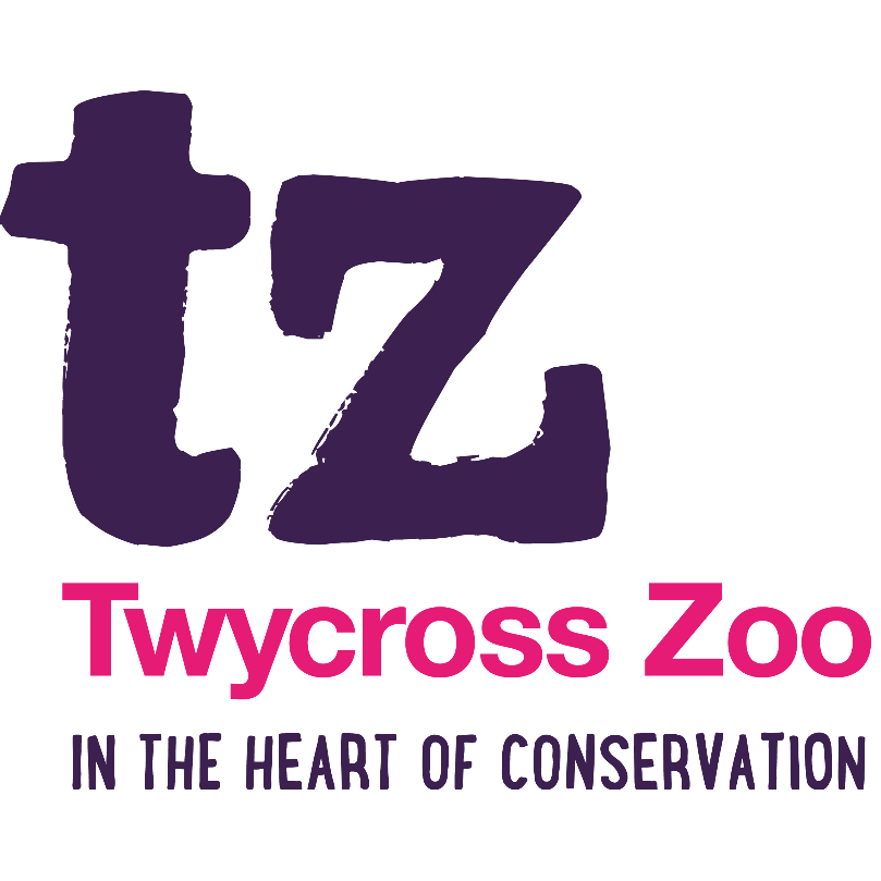 Twycross Zoo - East Midland Zoological Society Limited