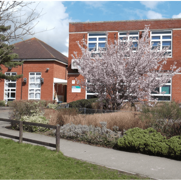 Bickley Primary School - Bromley
