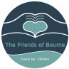 The Friends of Bourne