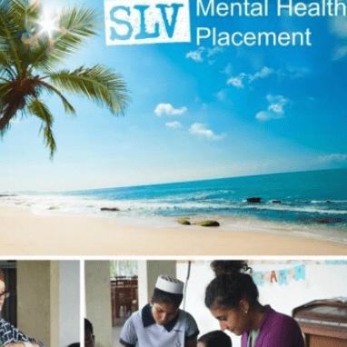 SLV Global Sri Lanka 2019- Natasha Corscadden