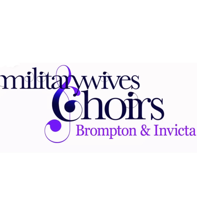 Brompton and Invicta Military Wives Choir