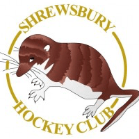 Shrewsbury Hockey Club
